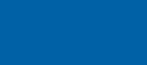 Sococom - Sococom représente des sociétés étrangères en France sur le marché des Art Graphiques